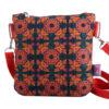 Buy Side Bags & Sling Bags