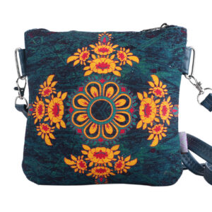 Buy Best Small Sling Bag For Travel