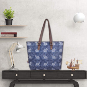 Buy Trendy Tote Bags Online in India