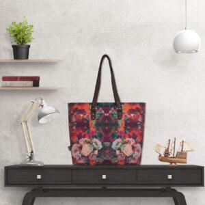 Buy Women's Designer Handbag Online