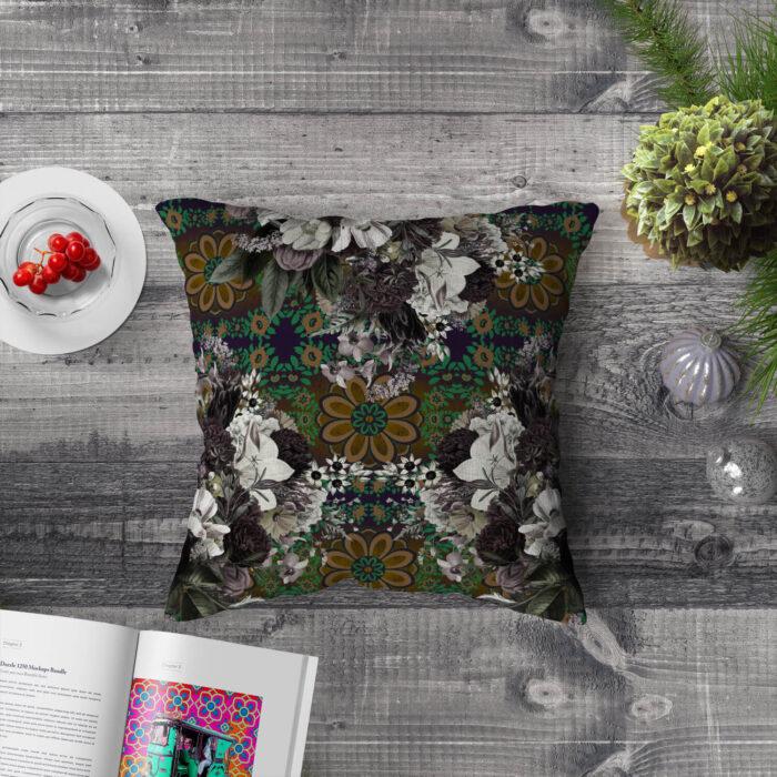 designer-cushion-cover