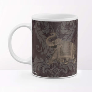 Funky Coffee Mugs