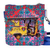 Designer Small Sling Bag