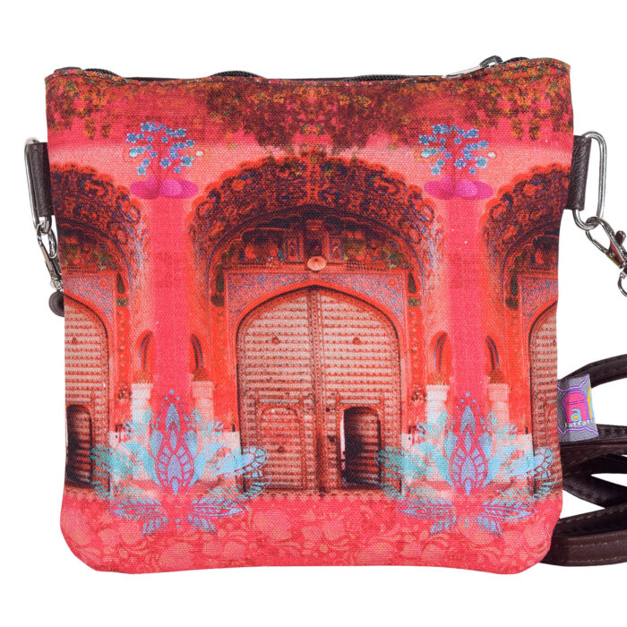 Buy Sling Bags Online