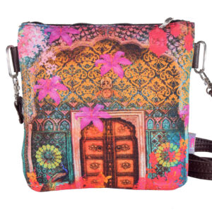 Buy Mini Sling Bag Online at Best Price