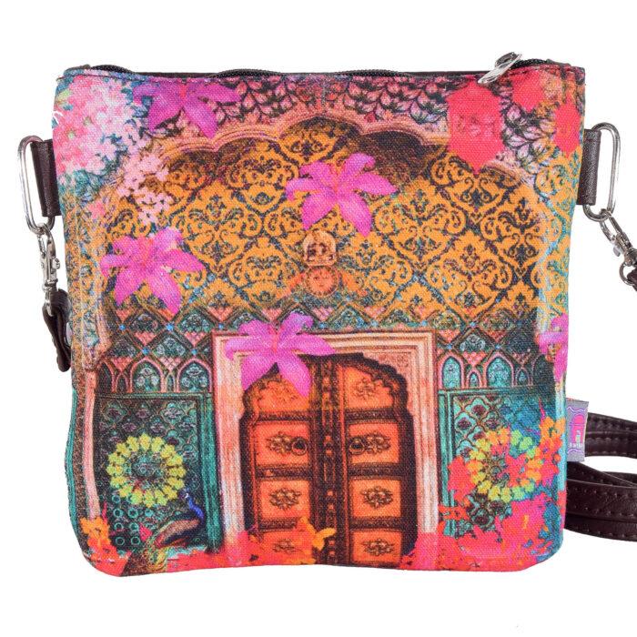 Buy Mini Sling Bag Online at Best Price