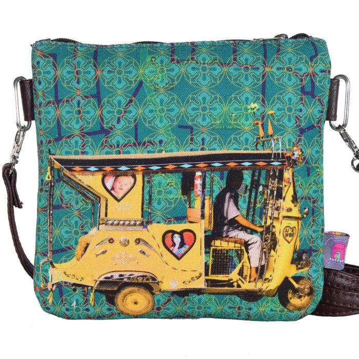 Shop Sling Bag Online