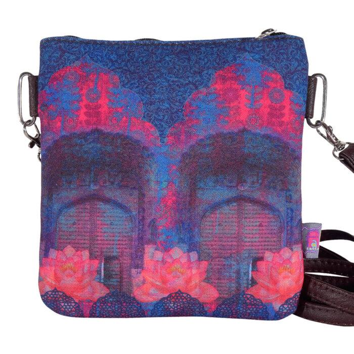 Buy Rajasthani Sling Bag