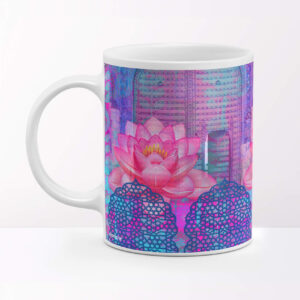 Coffee Mugs on Discount
