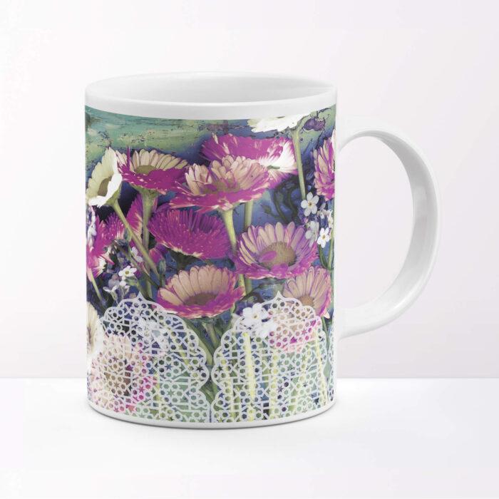 Affordable Coffee Mug