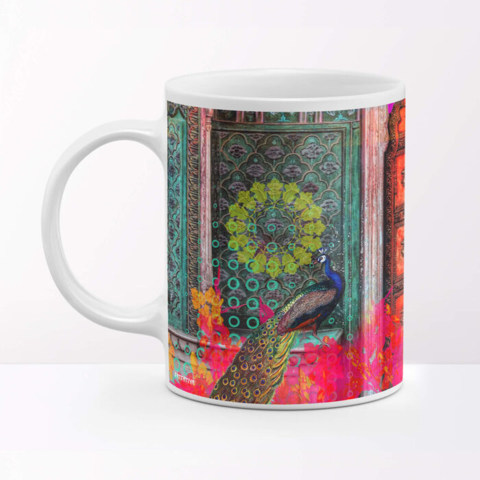 Mugs at Best Price