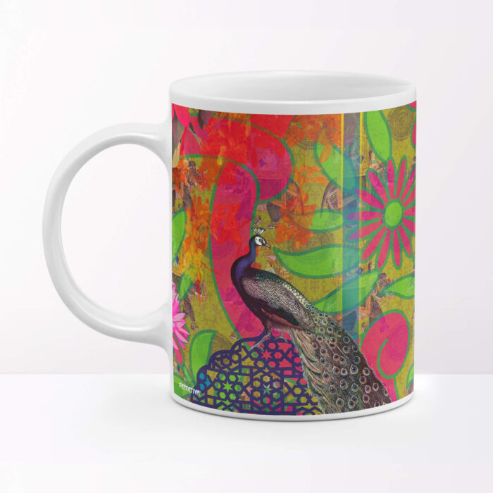Coffee Mugs for Gift