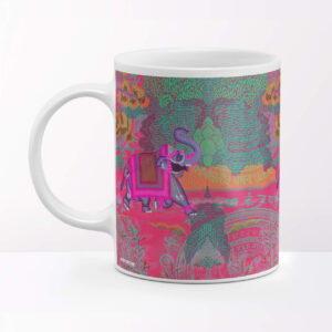 Coffee Mugs in India