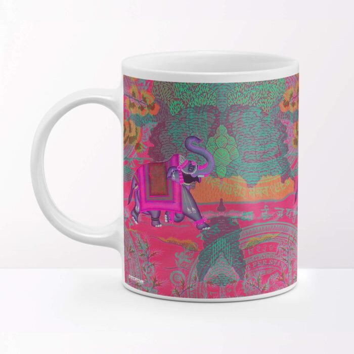 Buy Coffee Mugs in India