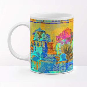 Order Coffee Mugs Online