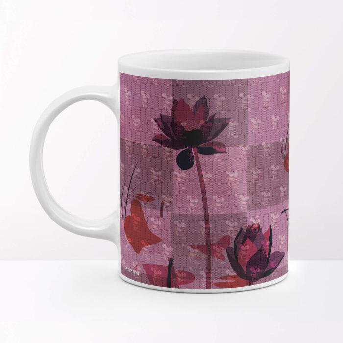 Coffee Mugs Buy Online