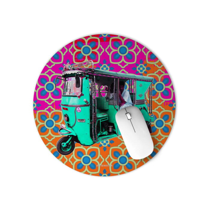 Shop Quirky Mouse Pad Online