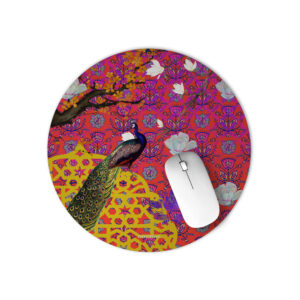 Buy Mouse Pads for Laptop Online
