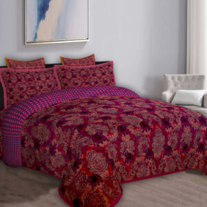 Shop Luxurious Bedspreads Online