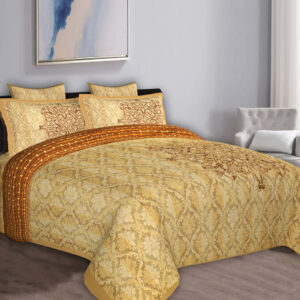Shop Quilted Bedspread Sets Online