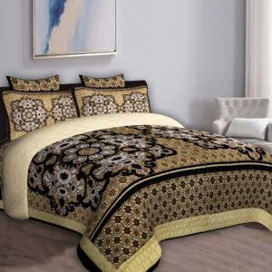 Buy King Size Bedspread Sets