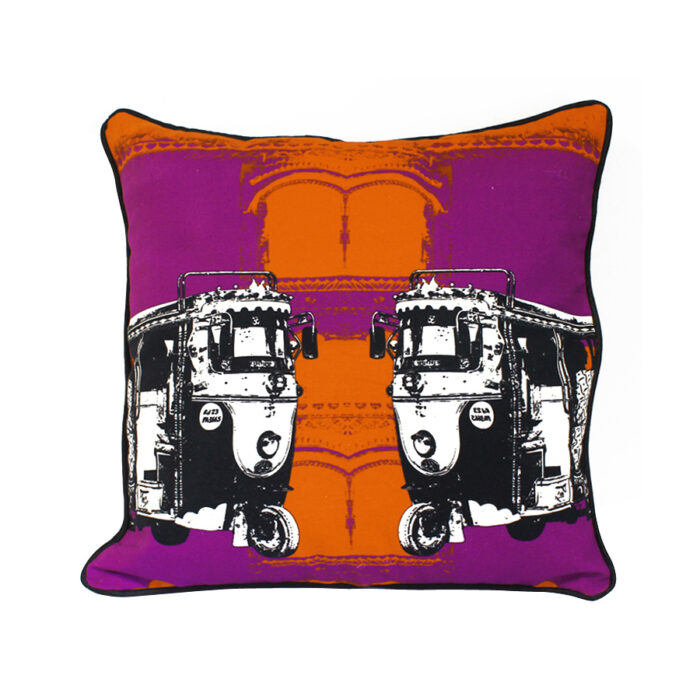 Shop Quirky Cushion Cover Online