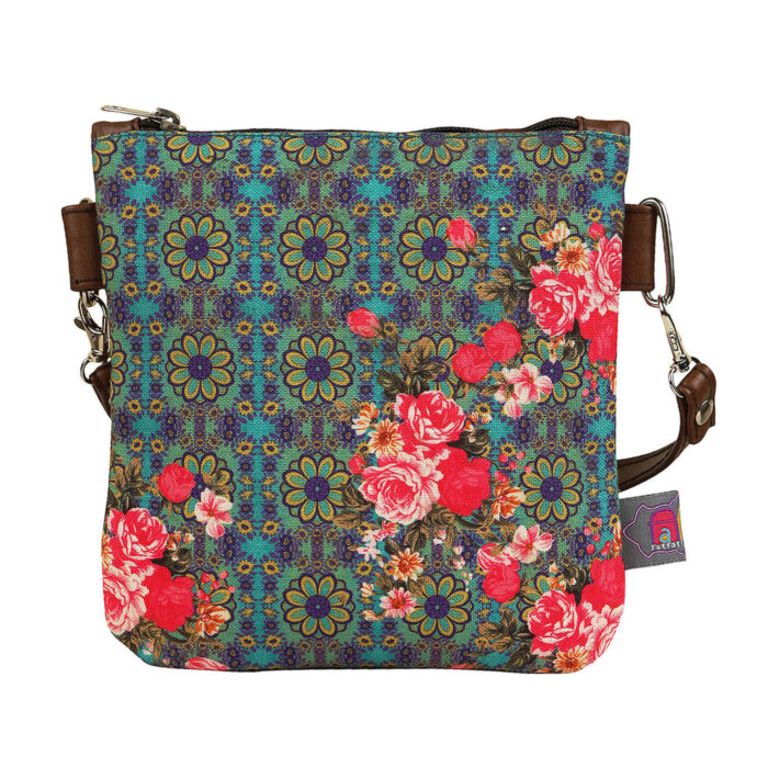 Shop Sling Bags for Girls