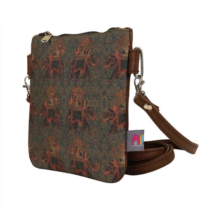 Buy Crossbody Sling Bag