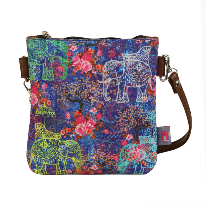Shop Branded Sling Bags Online in India