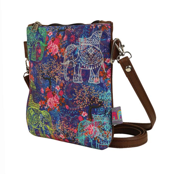 Shop Branded Sling Bags