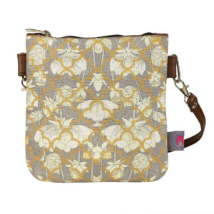 Buy Cross Bags & Sling Bag Online India
