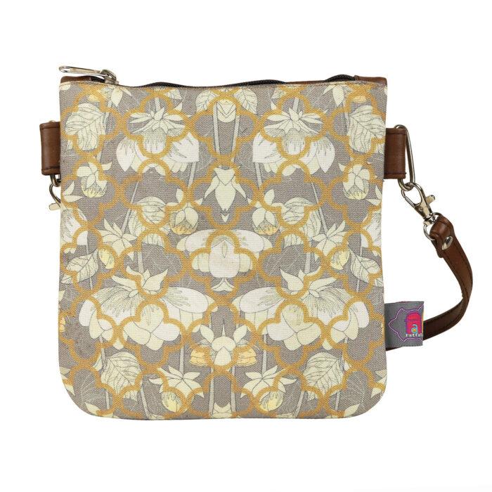 Buy Cross Bags & Sling Bag Online India
