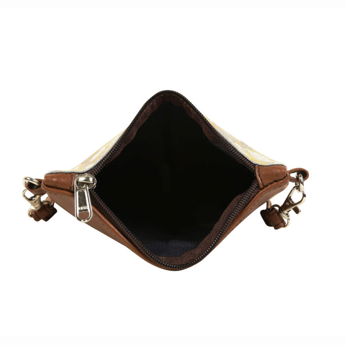 Buy Small Sling Bag Online