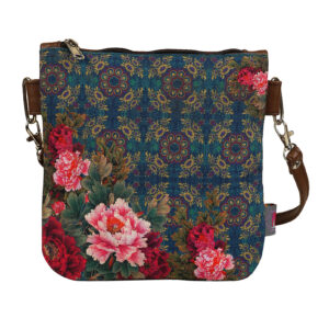 Buy Mini Sling Bag Online in India