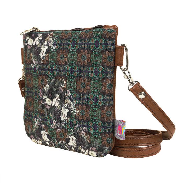 Shop Designer Sling Bag Online