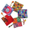 Buy Coin Pouches Online at Best Prices in India