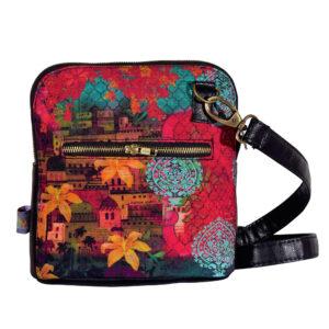 Shop Designer Crossbody Bags for Girls
