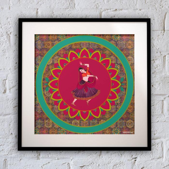 Buy Wall Art in Mumbai Online at Best Price
