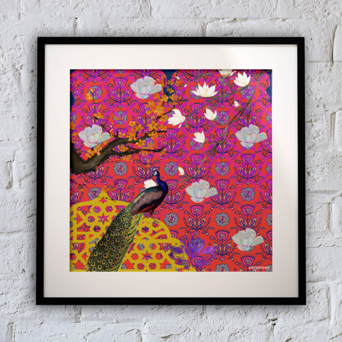 Buy Wall Art in Bangalore Online at Best Price