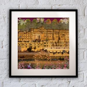 Buy The Best Wall Art Online at Best Price