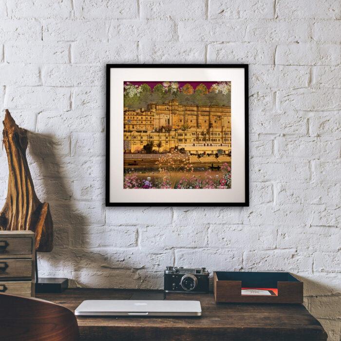 Best Wall Art Online at Best Price