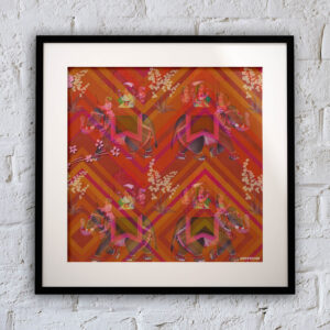 Buy Wall Art Online for Any Decor Style