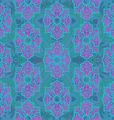designer-bedspread-FDBS0035_2